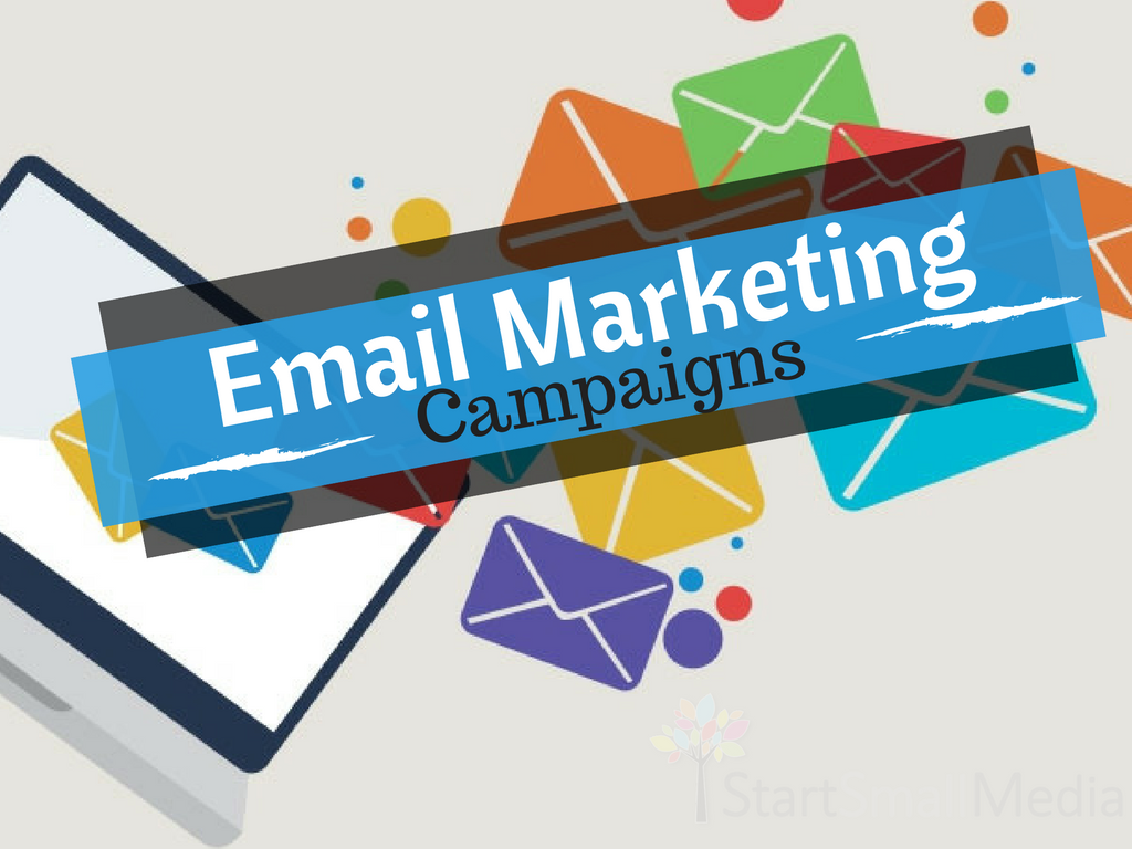 How to Do Email Marketing in Nigeria