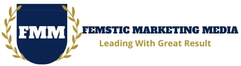 Web Design Nigeria -Femstic Marketing Media | Website Designer in Abuja