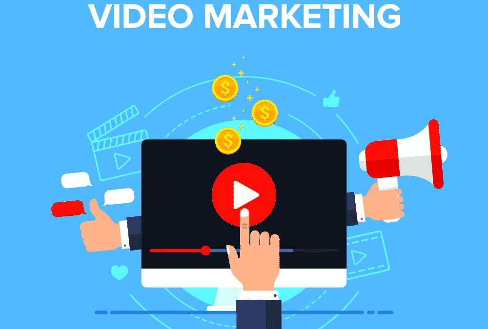 Video Marketing Company in Lagos Nigeria